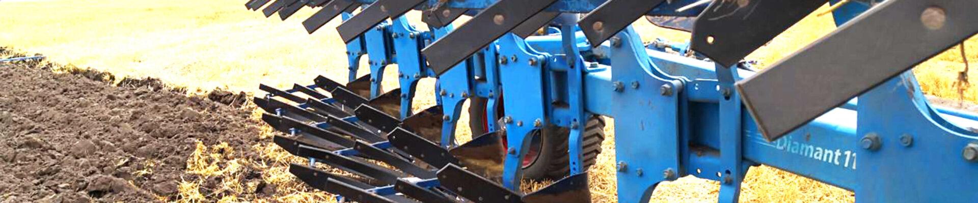 Зерновий шнек комбайна Claas Dominator 678959, 678959.0, 000678959, 0006789590