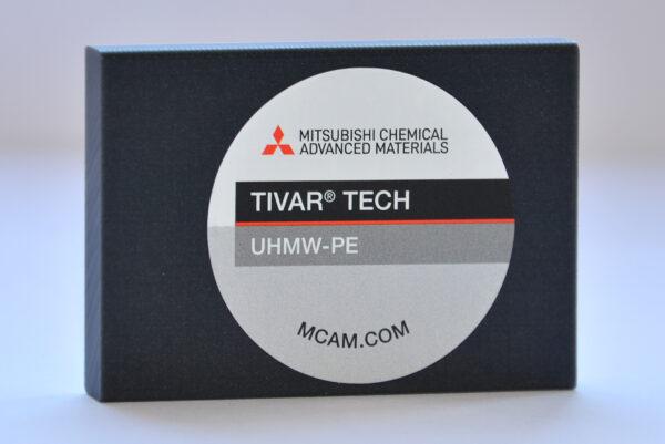 TIVAR® TECH UHMW-PE
