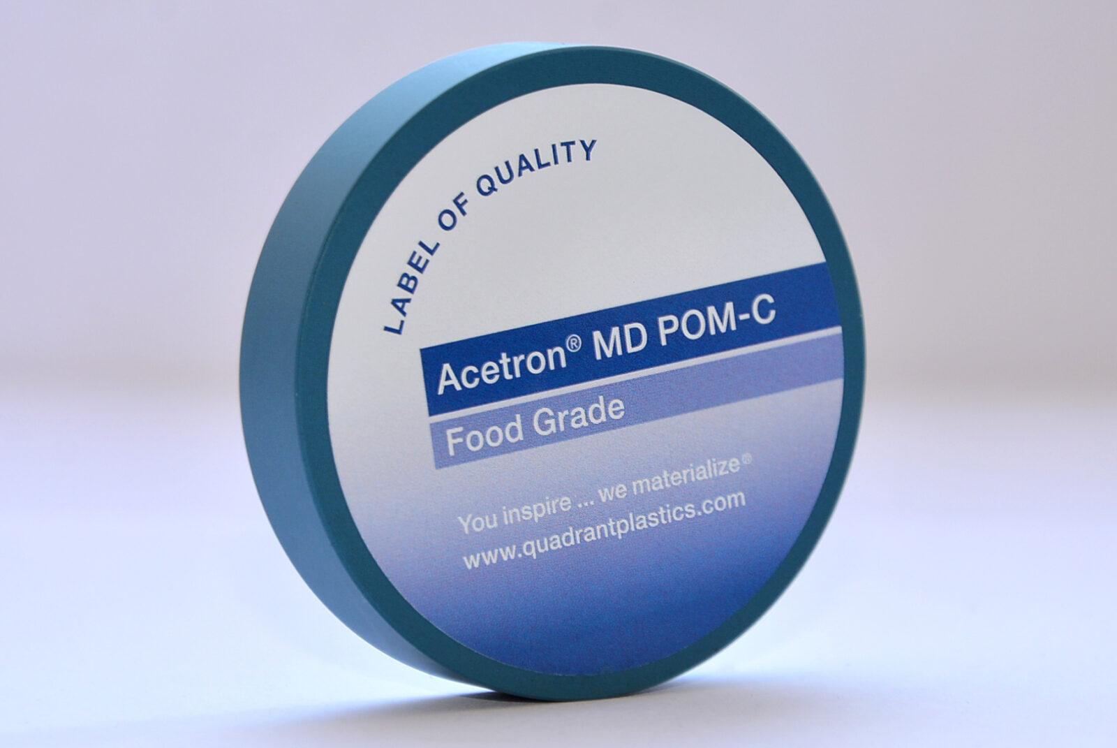 Acetron® MD POM-C