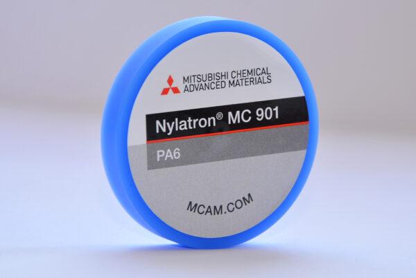 Nylatron® MC901 PA6