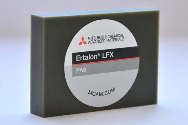 Ertalon® LFX PA6