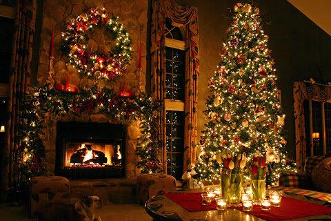 Ми на Новорічних канікулах до 11.12.2020
