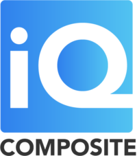 IQ Composite